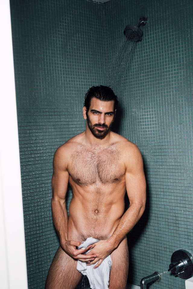 Nyle DiMarco by Taylor Miller for Buzzfeed 18.png