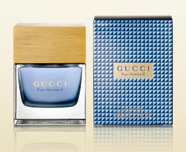 original-gucci-pour-homme-ii-100ml-edt-loveroutlet-1611-25-loveroutlet@2.jpg