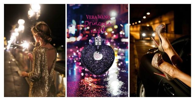 Princess-Night-Perfume-by-Vera-Wang