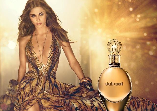 Roberto Cavalli Eau de Parfum ad.jpg