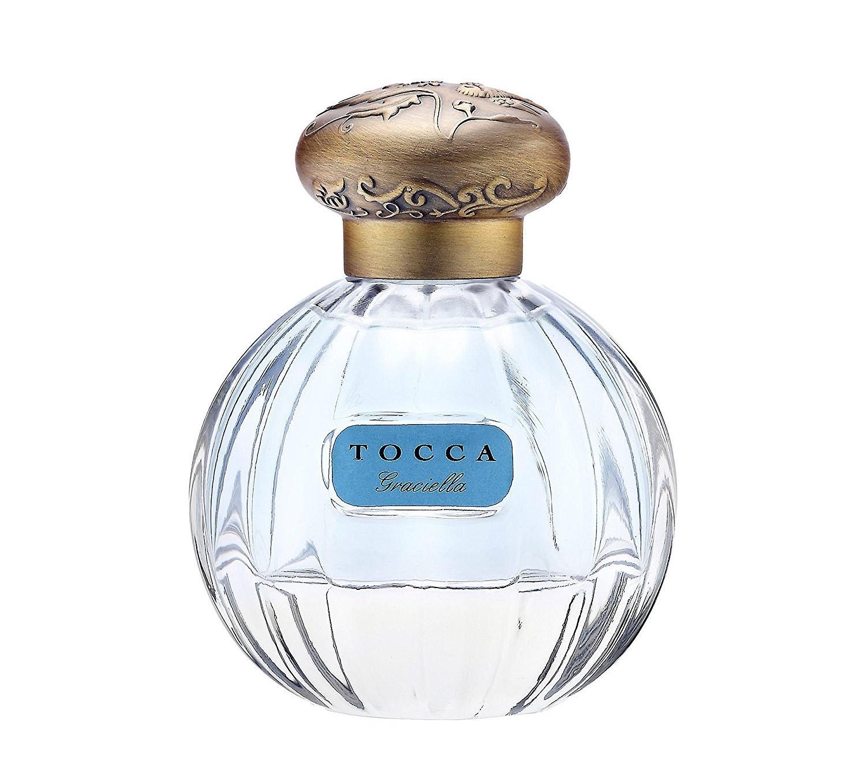 Tocca Graciella Bottle