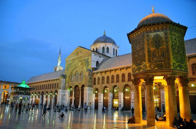 umayyad-mosque-in-damascus-n1-syria-syria1152_12928032162-tpfil02aw-24519