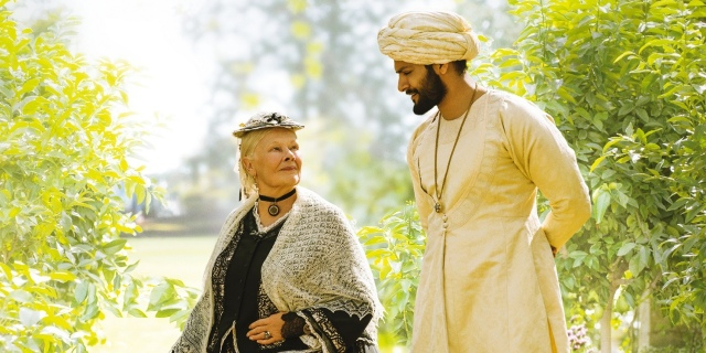 Victoria-and-Abdul-movie-poster-cropped.jpg