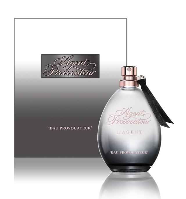 Agent-Provocateur-LAgent-Eau-Provocateur-Bottle-and-Carto