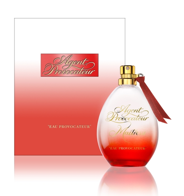 Agent-Provocateur-Maitresse-Eau-Provocateur-Bottle-and-Car