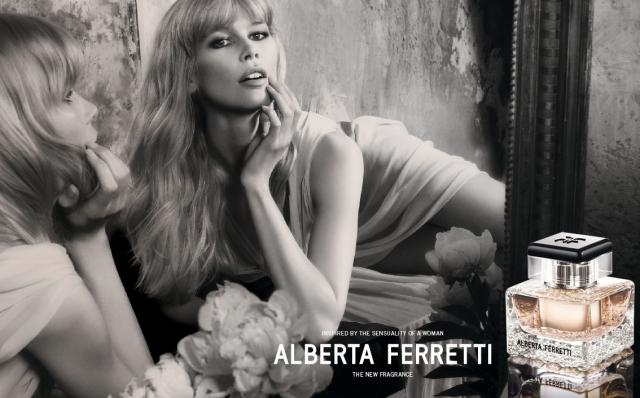 Alberta Ferretti by Alberta Ferretti ad.jpg