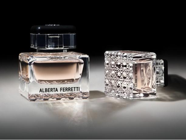 Alberta Ferretti by Alberta Ferretti