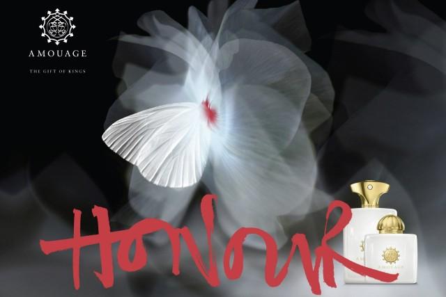 Amouage Honour ad.jpg