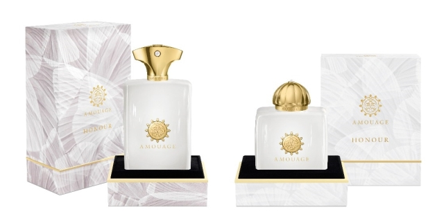 Amouage Honour-Combined-Bottles-and-Boxes-no-Shadow