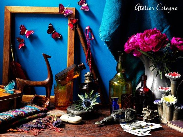 Atelier Cologne Ambre Nue Cologne Absolue. D15-SC_Visual_Logo_1024x1024