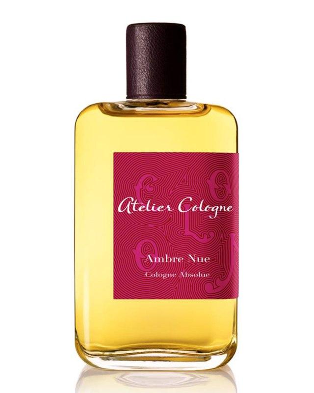 Atelier-Cologne-Ambre-Nue-Cologne-Absolue