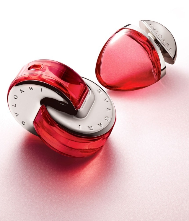 bvlgari-omnia-coral-25-and-40-ml.jpg
