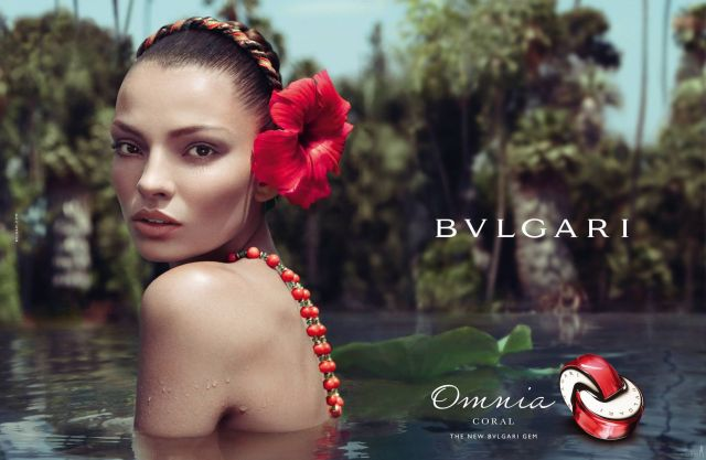 Bvlgari Omnia Coral adv2.jpg