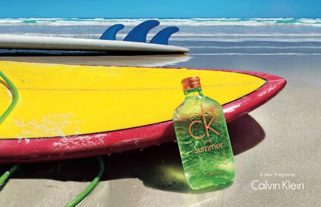 Calvin Klein CK One Summer 2012 ad.jpg
