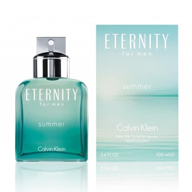 calvin-klein-eternity-summer-2012-100ml-edt-m-sp