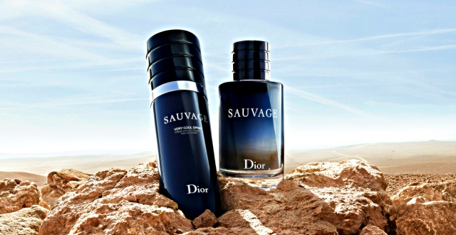Christian Dior Sauvage Very Cool Spray1.jpg