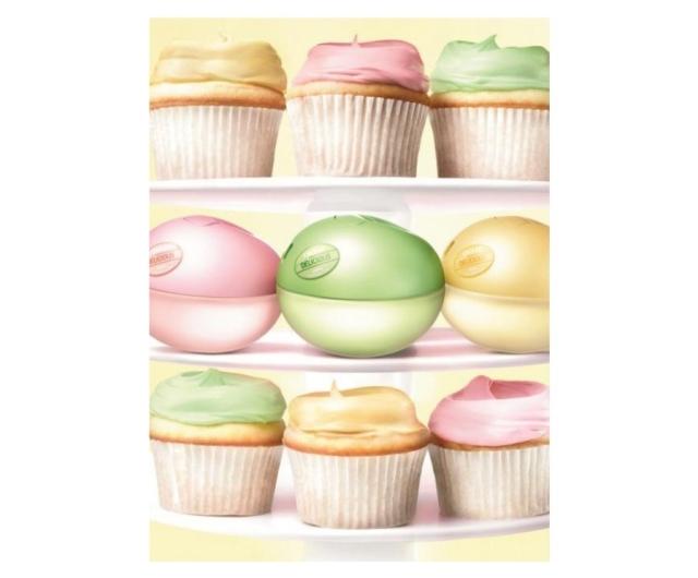 dkny-sweet-delicious-tart-key-lime-90676
