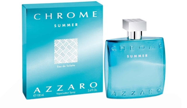 eau-de-toilette-azzaro-100-chrome-summer