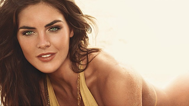 Estee Lauder Bronze_Goddess_Hilary_Rhoda_Model_sh2.jpg