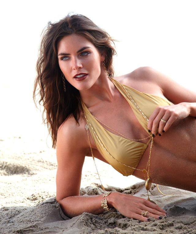 Estee Lauder Bronze_Goddess_Hilary_Rhoda_Model_sh2.jpg