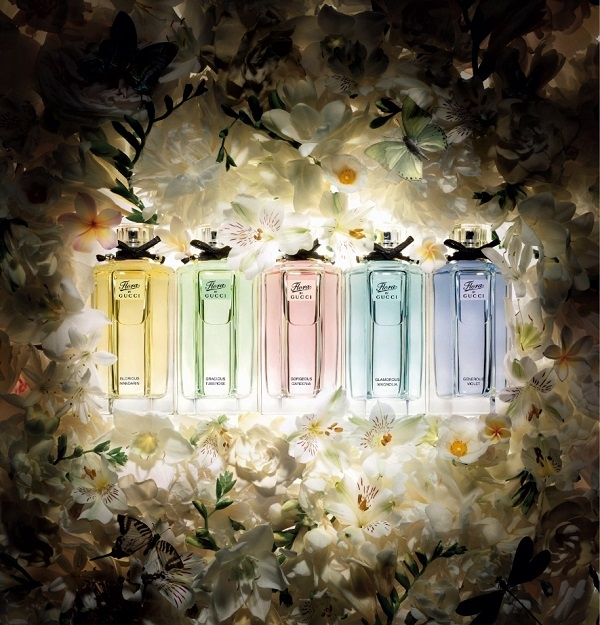 gucci flora_garden_collection_gamme_gucci_7447ee7583