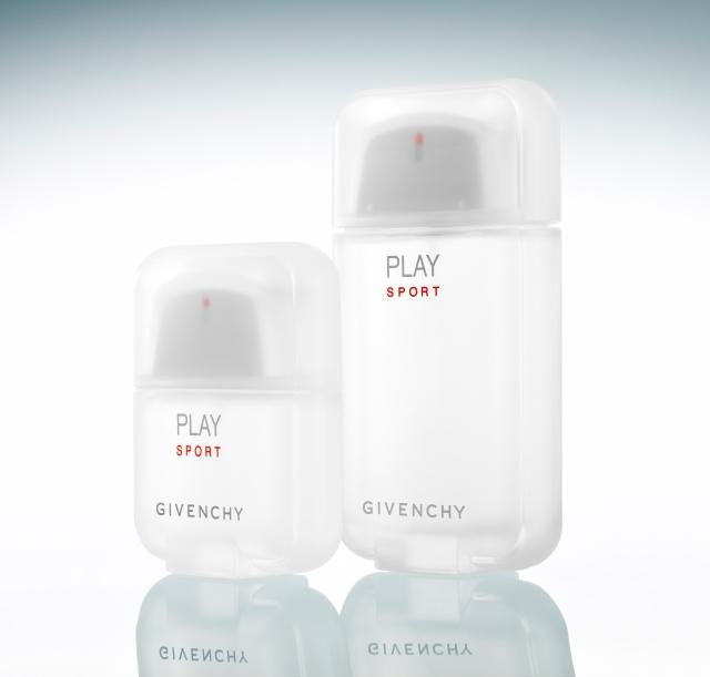 Givenchy Play Sport Bottles.jpg