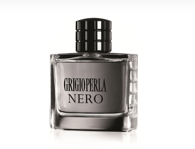 grigioperla_nero_eau_de_toilette_100ml_1