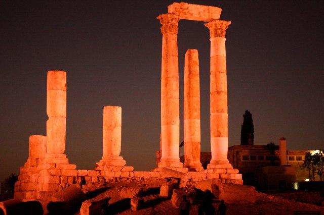 Amman Hercules Temple, Jordanimg_3454mar