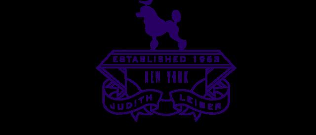 judith-leiber-logo