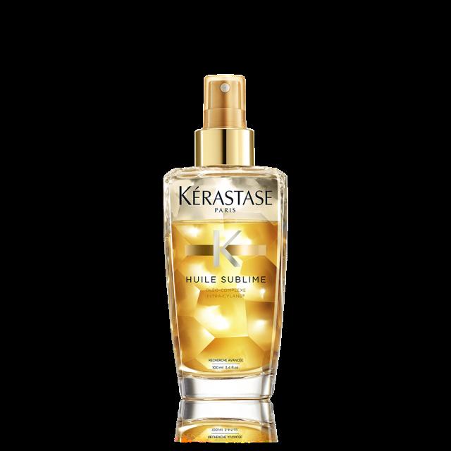 kerastase-elixir-ultime-dull-hair-shine-huile-ch-fins-japon-1000x1000.png