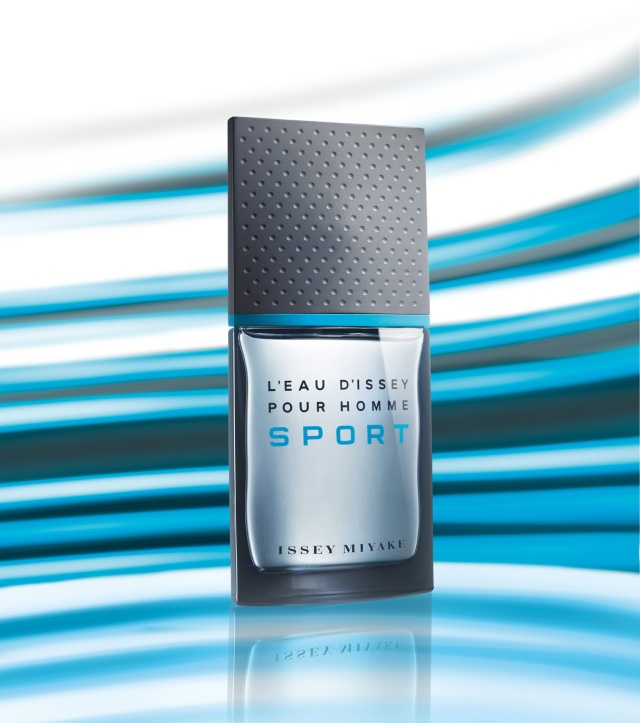 l-eau-d-issey-pour-homme-sport-d-issey-miyake_80975_wide.jpg