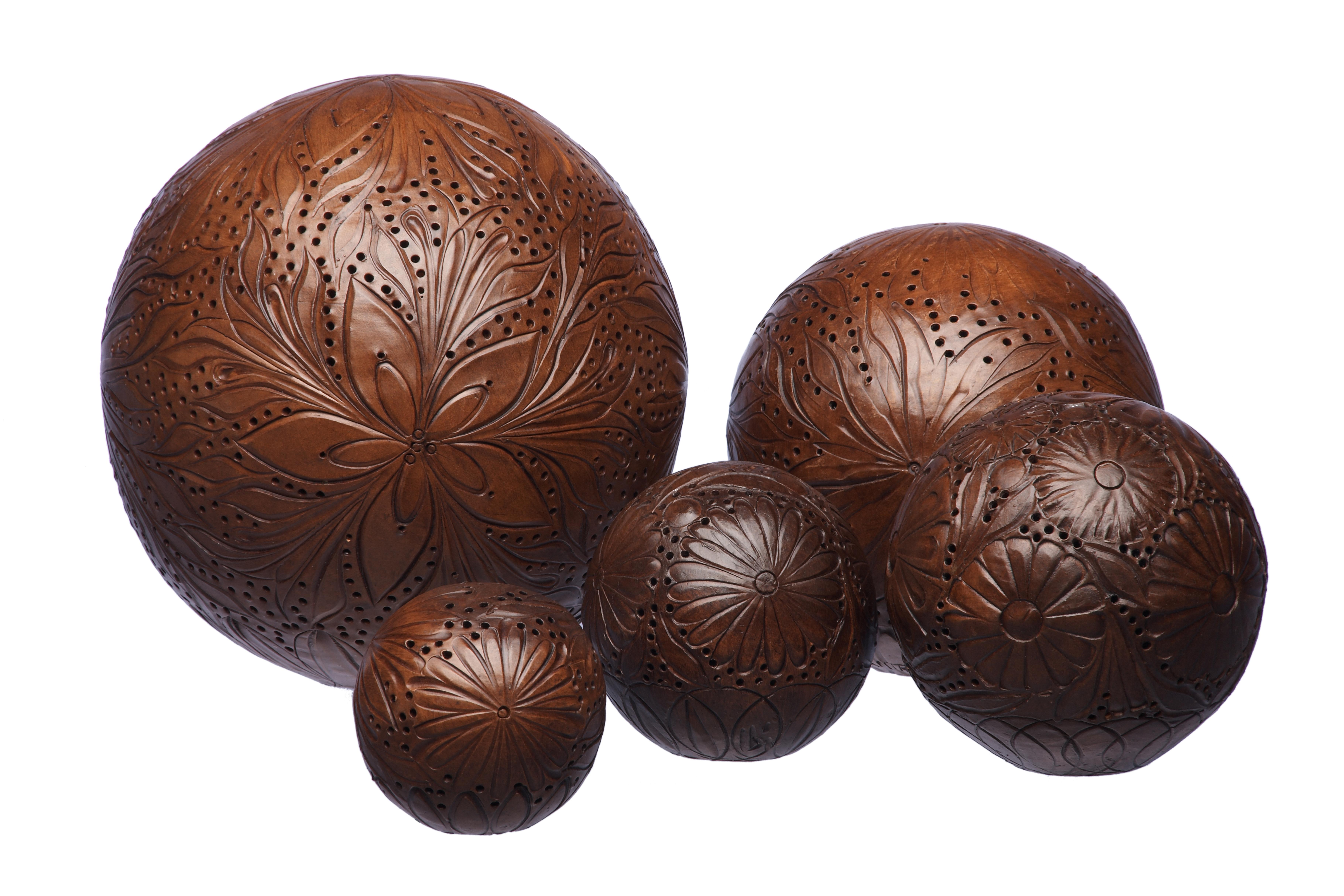 L'Artisan Parfumeur boules-dambre-serie-5-tailles-copie.jpg