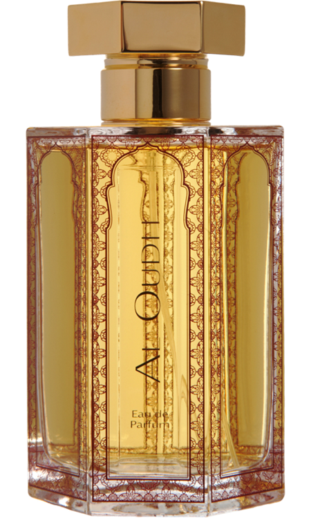 L'Artisan Parfumeur_al_oudh.jpg.png