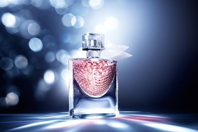 lancome-parfum-la-vie-est-belle-leclat-flacon.jpg