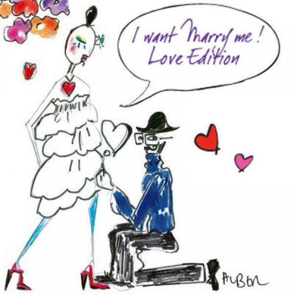 lanvin_marry_me_love_edition-illustration1