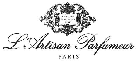 LArtisan-Logo.jpg