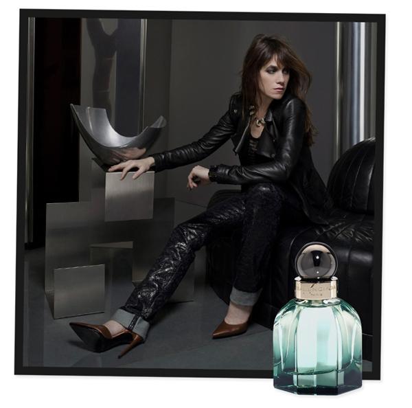 LEssence-Balanciaga-perfumes-promo-photo