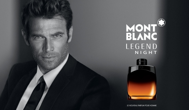 montblanc-legend-night ad