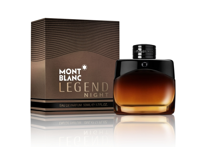 montblanc-legend_night_50ml_box