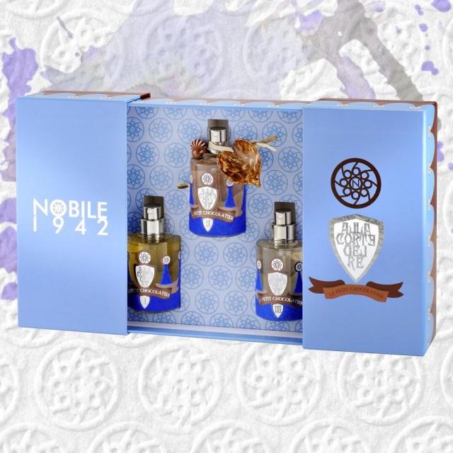Nobile 1942 Le Petit Chocolatier Coffret Open.jpg