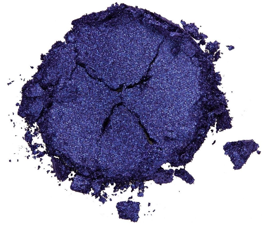 pat-mcgrath-dark-star-006-kit-in-ultra-violet-blue-color3-e1501328714942.jpg