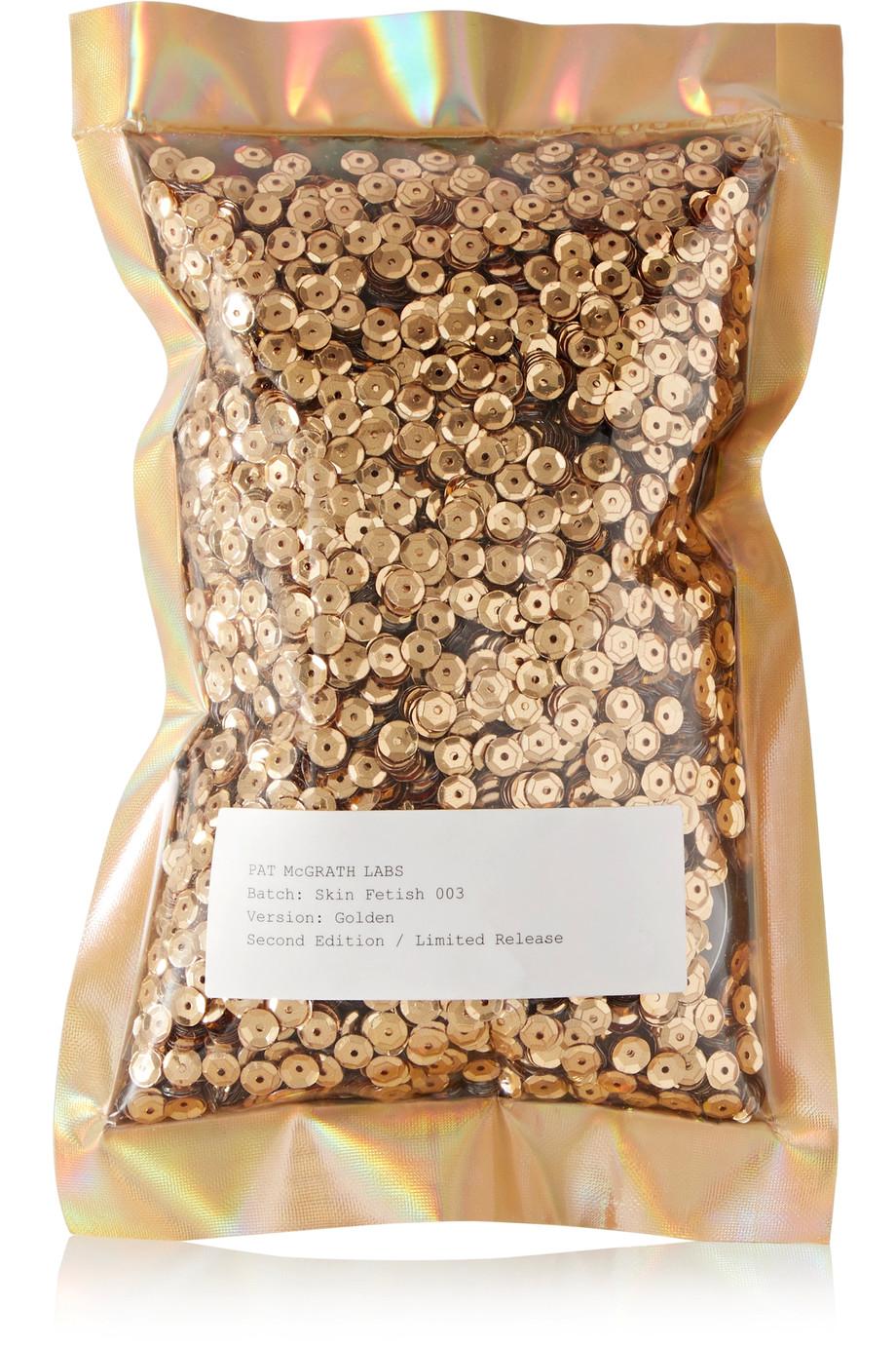 Pat McGrath Skin Fetish 003 Kit in Golden Bag.jpg