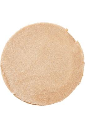 Pat McGrath Skin Fetish 003 Kit in Golden color2