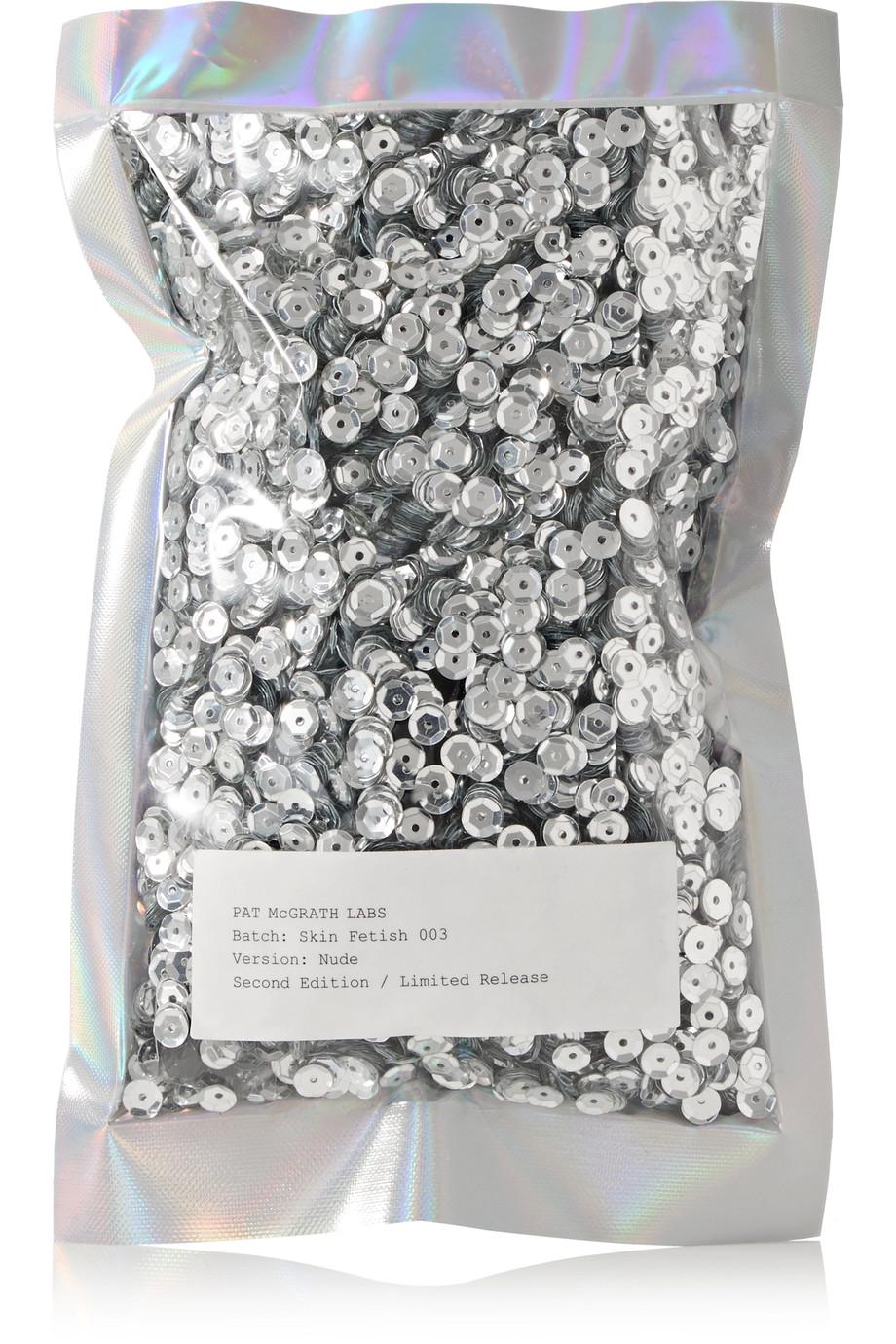 Pat McGrath Skin Fetish 003 Kit in Nude Bag.jpg