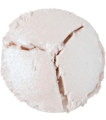 Pat McGrath Skin Fetish 003 Kit in Nude color1