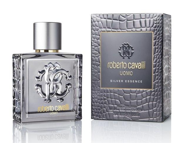 Roberto Cavalli Uomo Silver Essence flacon box.jpg