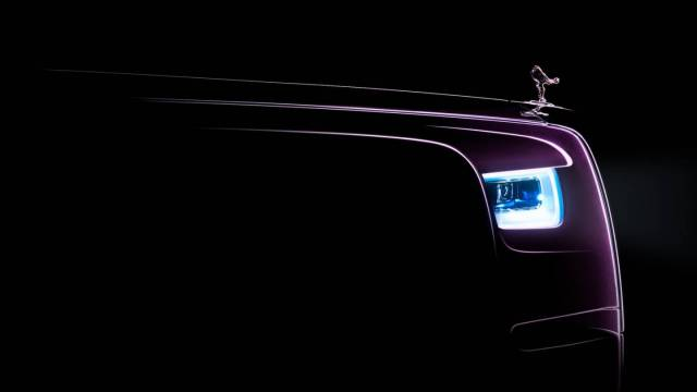 Rolls-Royce teases first image of new Phantom.jpg