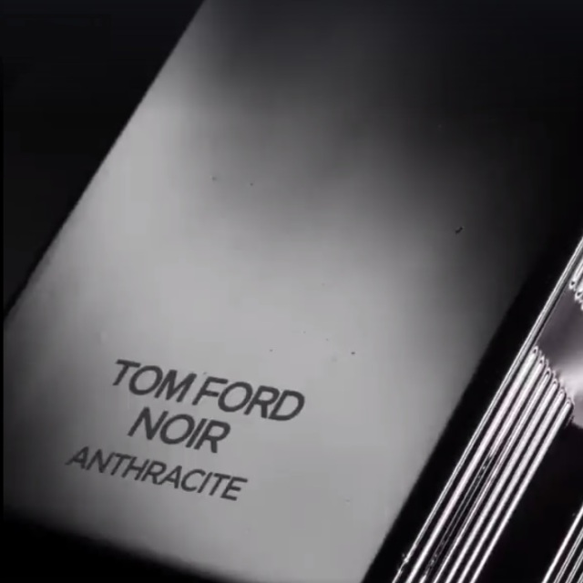 Tom Ford Antharcite 2