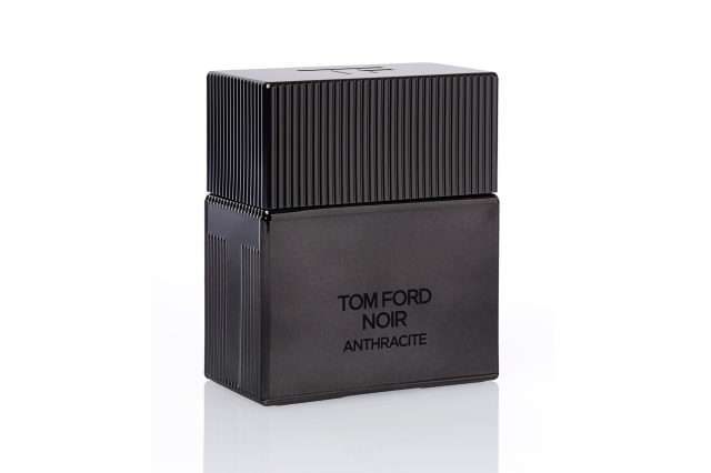 tom-ford-noir-anthracite.jpg