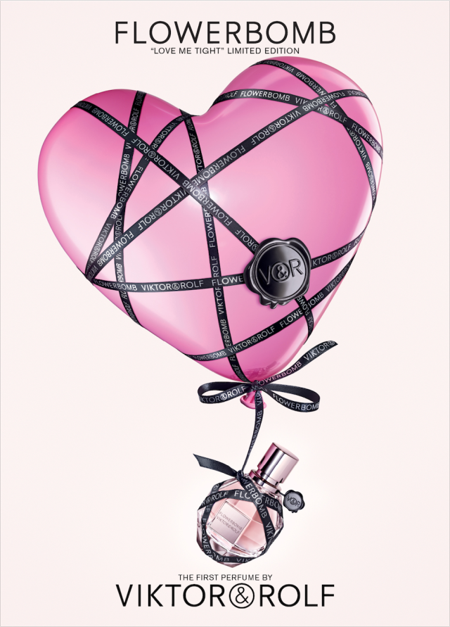 Viktor-Rolf-Hold-me-tight-Ad.png